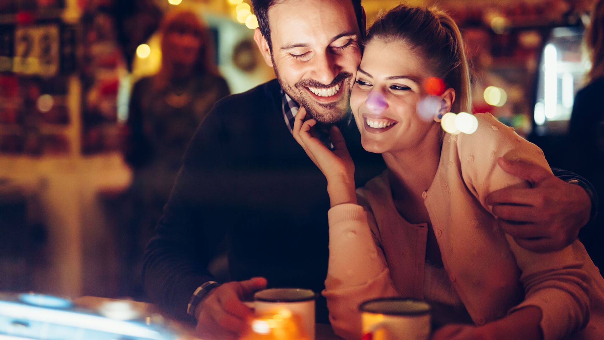 5 Ideas For Date Night In St Catharines