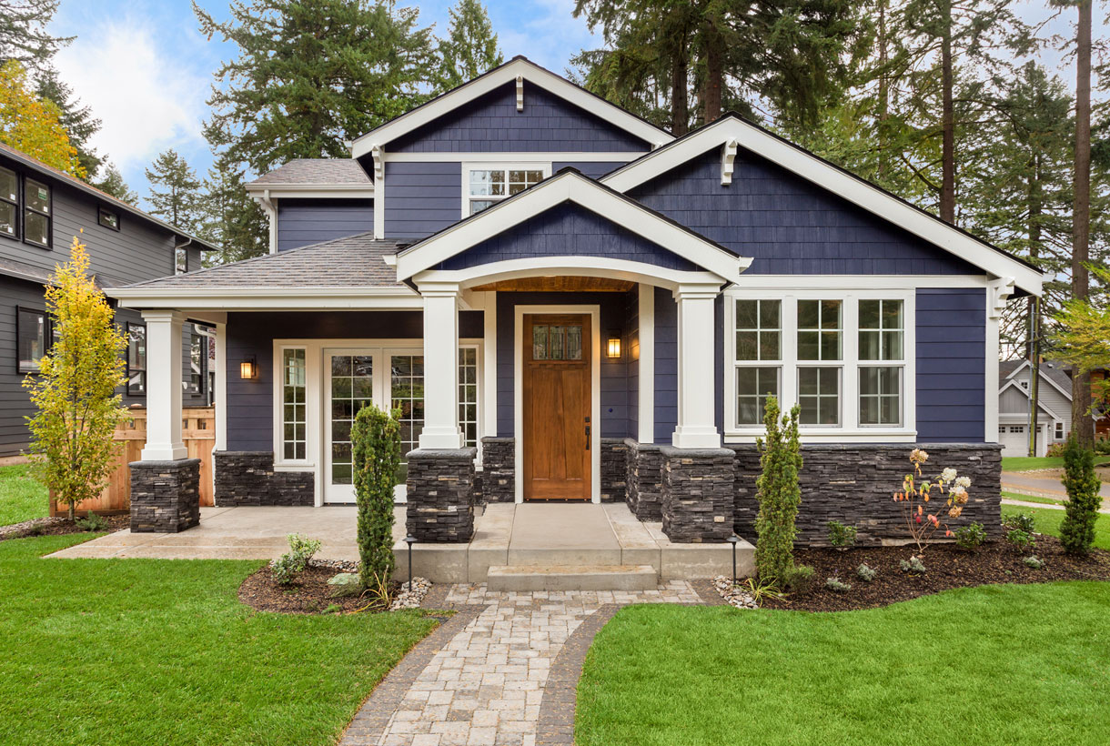 4 Ways Buying A Home Is A Great Investment