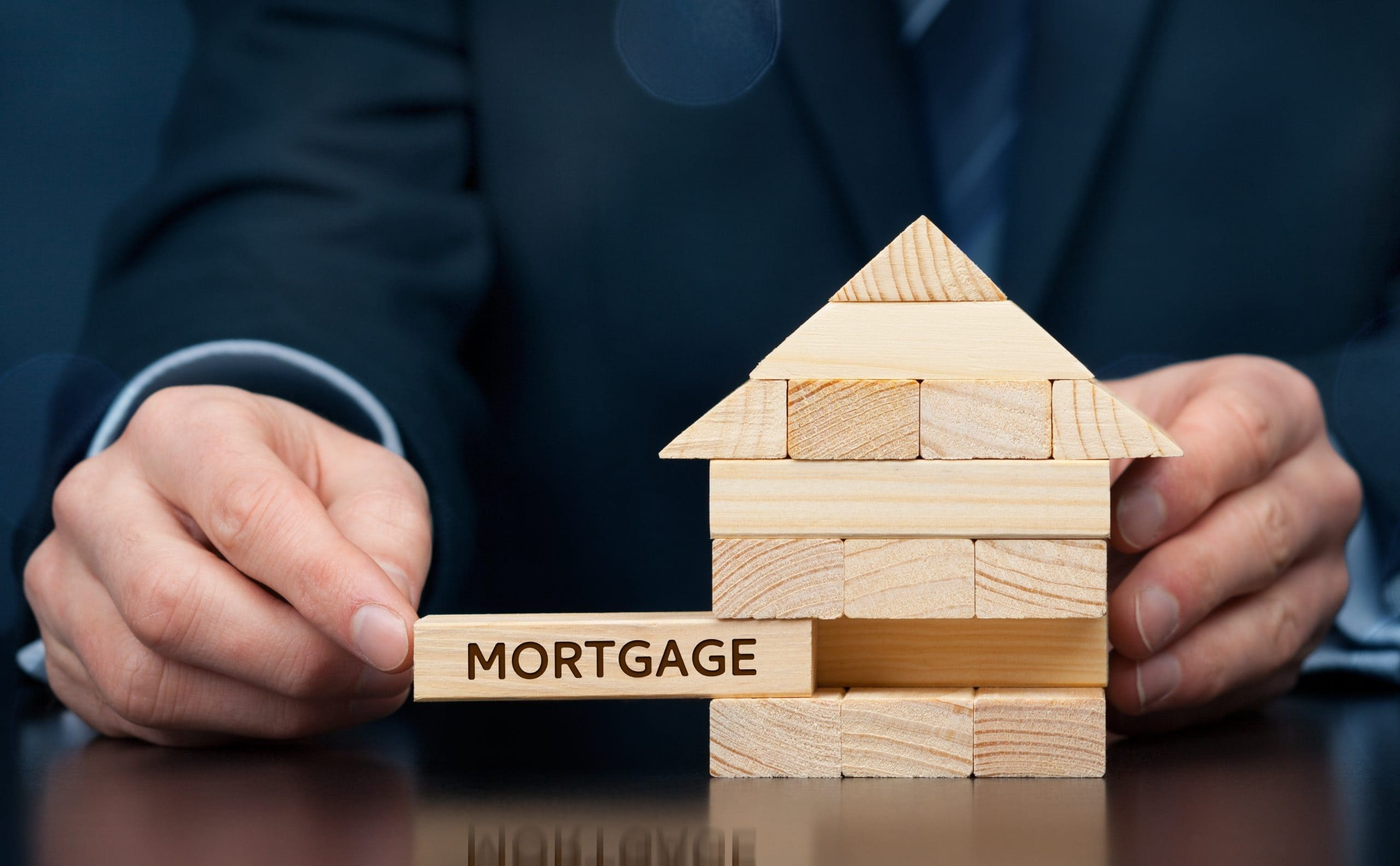 How To Get The Best Mortgage Renewal Terms